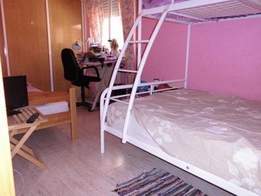 Piso velilla de san antonio 1594896 mejor precio - Alquiler pisos velilla de san antonio ...