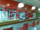 bar cafeteria - mejor precio | unprecio.es