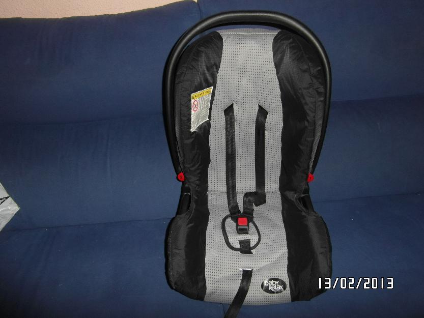 Silla de coche para bebe hasta 18kg mejor precio for Precio de silla bebe para coche
