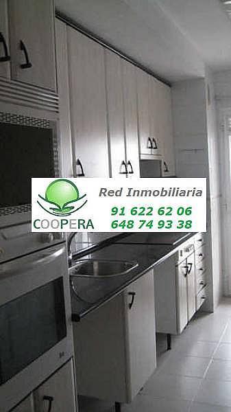Piso en fuenlabrada 1390371 mejor precio - Alquiler pisos particulares en fuenlabrada ...