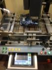 Reparación de portátiles de gráficos - mejor precio | unprecio.es