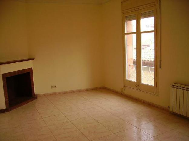 piso en centelles 1435866 mejor precio