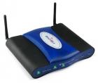 WIFI CAPELLADES - Adaptadores Wifi para redes Wireless - Tienda Informática Capellades - mejor precio | unprecio.es