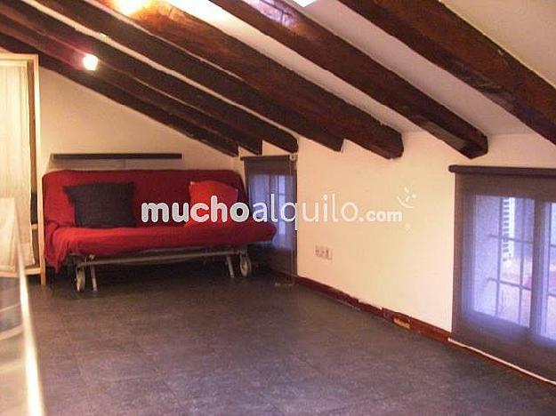 Loft en madrid 1443138 mejor precio - Lofts en madrid ...