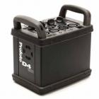 Profoto D4 1200 Air Studio Generator - mejor precio | unprecio.es