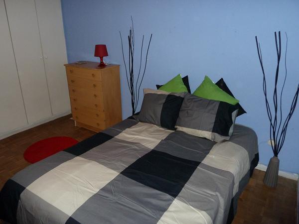 Alquilo piso en madrid 1362237 mejor precio for Alquiler piso embajadores