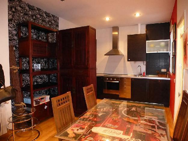Piso en madrid 1407182 mejor precio - Segunda mano pisos en alquiler madrid ...