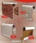 Reparaciones Rodamientos Persianas Puertas Ventanas Tf:636060346 - mejor precio | unprecio.es