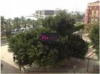 SIN COMISION DE AGENCIA, Alquiler vivienda 3 dormitorios amueblada, junto playa Postiguet - mejor precio | unprecio.es