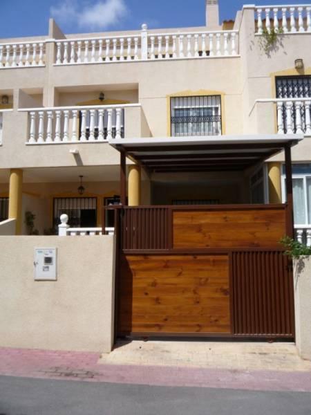 D plex en guardamar del segura 1442330 mejor precio - Alquiler de pisos en guardamar del segura particulares ...
