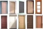 Las mejores ofertas en carpinteria y parquet - mejor precio | unprecio.es