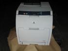 impresora hp colorlaserjet 3.600n,fotocopiadora km-1500,fax canon........... - mejor precio | unprecio.es