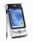 PDA  ACER N35 - mejor precio | unprecio.es
