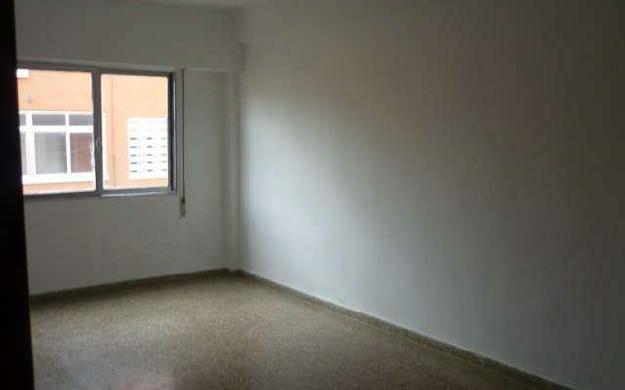 Piso centrico en picanya bien comunicado 1357288 mejor - Alquiler pisos picanya ...