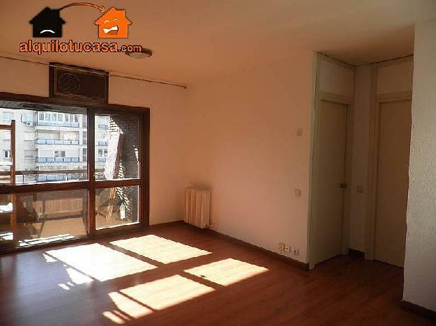 Piso en madrid 1407384 mejor precio - Segunda mano pisos en alquiler madrid ...