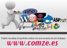 Programador Prestashop, Posicionamiento natural SEO, Programador Wordpress - mejor precio | unprecio.es