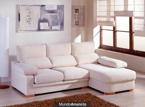 muebles salvany bellvis lleida catalunya espa a 245076