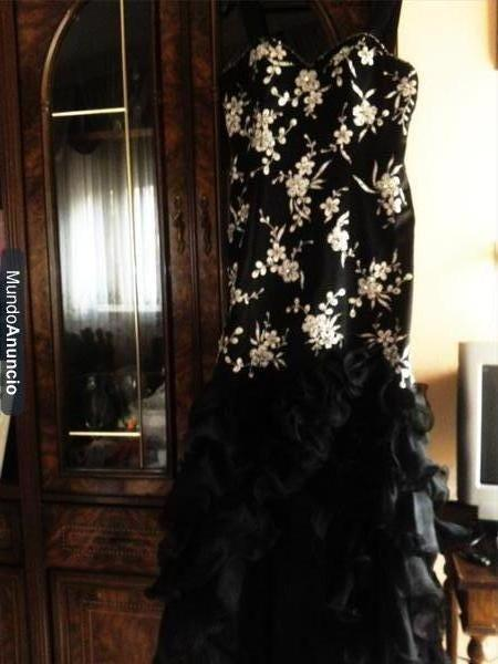Vestidos de fiesta baratos en logro o mejor precio - Alquileres de pisos baratos en logrono ...
