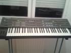 sintetizador casio cz5000 - mejor precio | unprecio.es