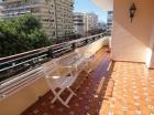 Apartamento en venta en Marbella, Málaga (Costa del Sol) - mejor precio | unprecio.es