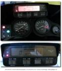 reparacion cuadros y relojes digitales, cdi ecus tripmaster etc.. - mejor precio | unprecio.es