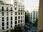 Alquilar Piso Madrid GOYA/ALCALA - mejor precio   unprecio.es