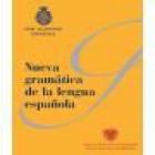 diccionario compendiado de la lengua española. --- editorial bibliograf, 1981, bacelona. - mejor precio   unprecio.es