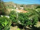 Finca/Casa Rural en venta en Lagos, Málaga (Costa del Sol) - mejor precio | unprecio.es