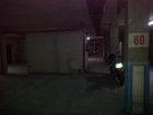 Plaza de garaje muy ancha. av. castilla - mejor precio | unprecio.es