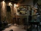 Traspaso Bar en la Sierra Guadarrama - mejor precio | unprecio.es