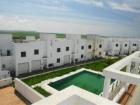 Apartamento en venta en Conil de la Frontera, Cádiz (Costa de la Luz) - mejor precio   unprecio.es