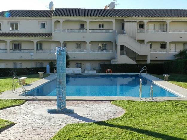 Apartamento en torrox 1439199 mejor precio - Venta de apartamentos en torrox costa ...