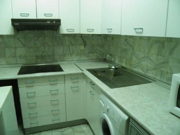 Apartamento en valladolid 1534442 mejor precio - Apartamento alquiler valladolid ...