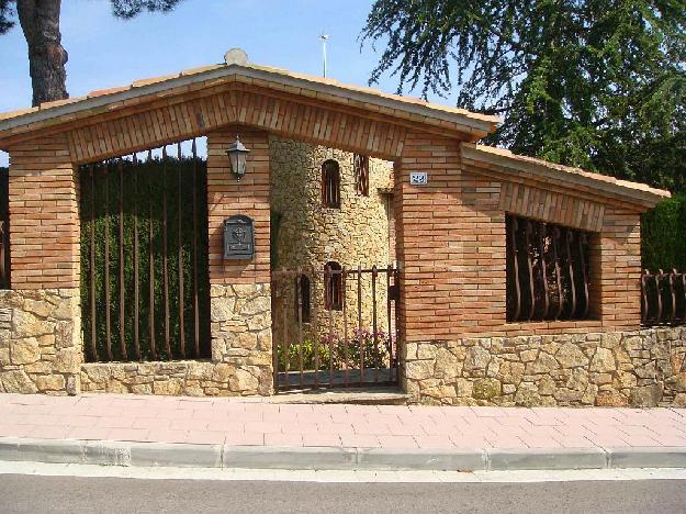 Casa en sant andreu de llavaneres 1399405 mejor precio - Casa en llavaneres ...