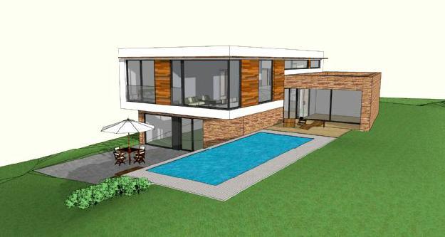 Casas oleiros con calefaccion 291 m2 la coru a 1414353 mejor precio - Calefaccion casa ...