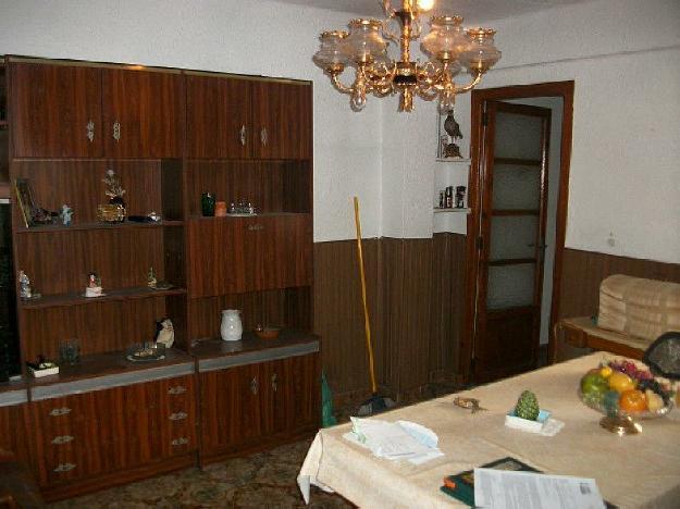 Piso en xirivella 1404152 mejor precio for Pisos alquiler xirivella