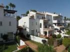 Apartamento en venta en Estepona, Málaga (Costa del Sol) - mejor precio | unprecio.es