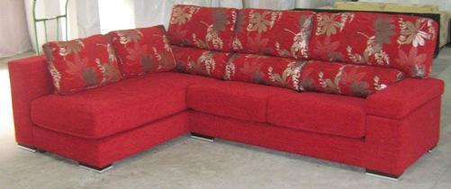 sofas alta calidad precios de fabrica mejor precio
