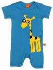 Body tipo suit con una jirafa - Lipfish - mejor precio | unprecio.es