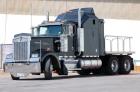 Alquiler camión americano - mejor precio | unprecio.es