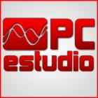 PCestudio Informática y Diseño Web en Marbella - mejor precio | unprecio.es