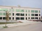 Alquilar Oficina Santander polanco - mejor precio | unprecio.es