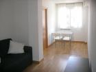 Alquilo apartamento nuevo 1 dormitorio - mejor precio | unprecio.es