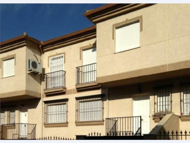 Casa en atarfe 1430615 mejor precio - Casas en atarfe ...