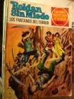 NO LO TIRES!!! COMPRO TODO TIPO artículos con más de 20 años y juguetes viejos años 70/80, - mejor precio | unprecio.es