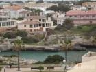 Alquilar Piso Ciutadella de Menorca Paseo Maritimo - mejor precio | unprecio.es