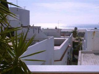 Apartamento en venta en Conil de la Frontera, Cádiz (Costa de la Luz)