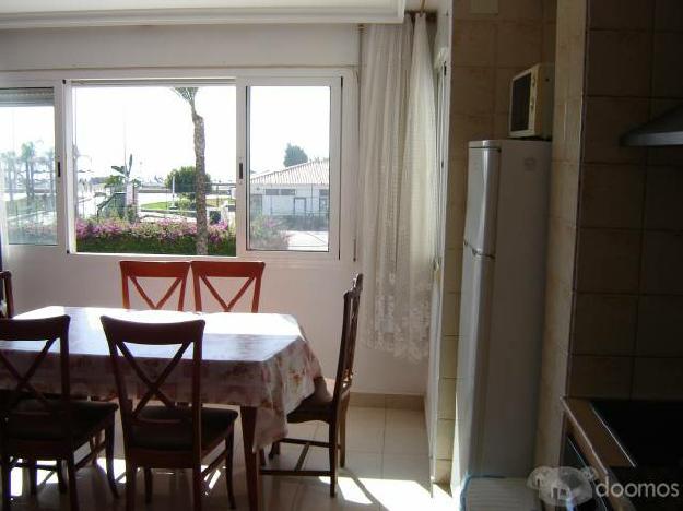 Due o alquila piso de 2 dorm ba o completo cocina salon for Precios de salones completos