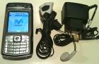 Nokia N70 - mejor precio | unprecio.es