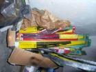 ocasion se venden escobillas de parabrisas todas o sueltas a buen precio , nuevas en la co - mejor precio | unprecio.es